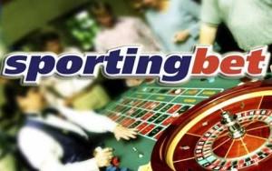 sportingbet_1720891c