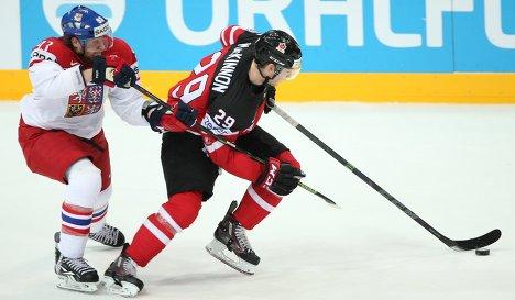 ставки чм по хоккею 2015 - фото 2