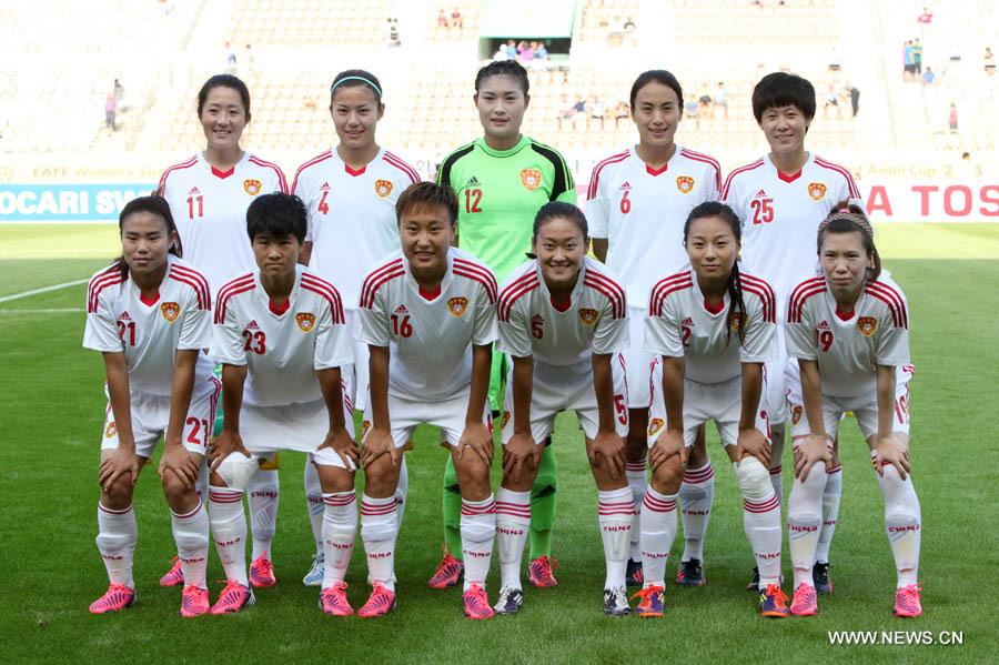 Прогноз китай чемпионат китая футбол
