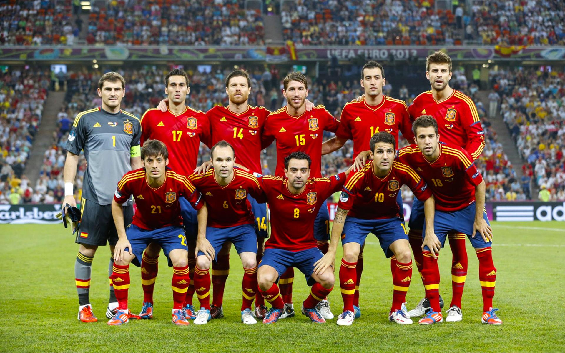 Ставки на матч Испания – Россия. Прогноз на ЧМ 2018 по футболу 1 Июля. 18 Финала