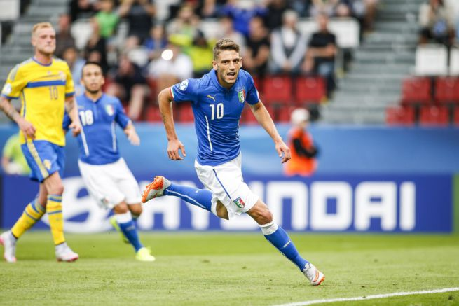 Ставки на матч италия португалия