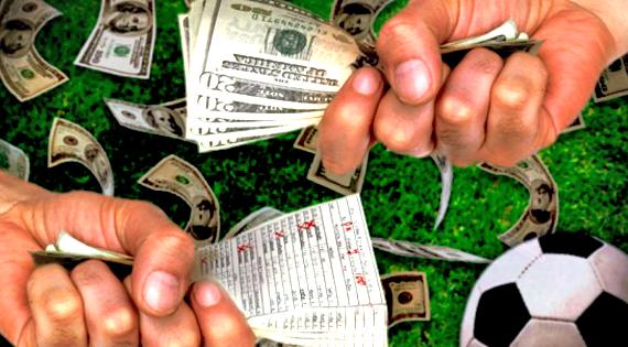 Интернет ставки - masters-betcom