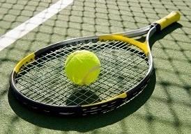 критерий ставки тенниса