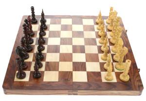 1393840405_chess