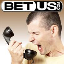 BetUS-kills-affiliate-program