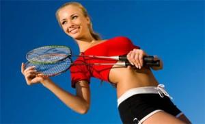 badminton3004