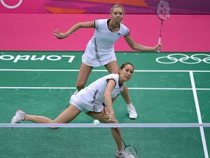 london-2012-badminton-vislova-i-sorokina_134383535219127859london_2012_badminton_vislo