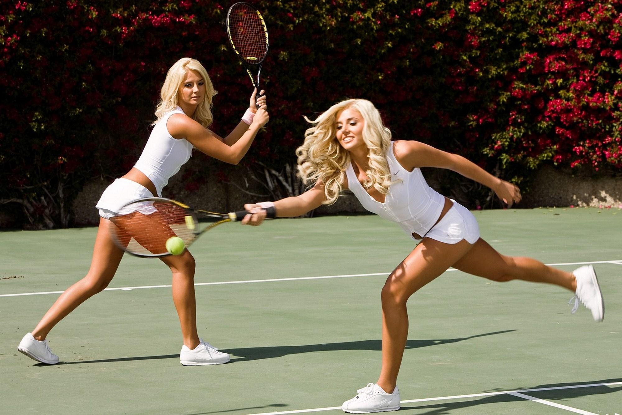 как научиться ставить ставки по теннису