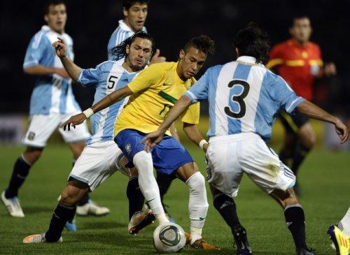 матчи в бразилии ставки какие на букмекерские
