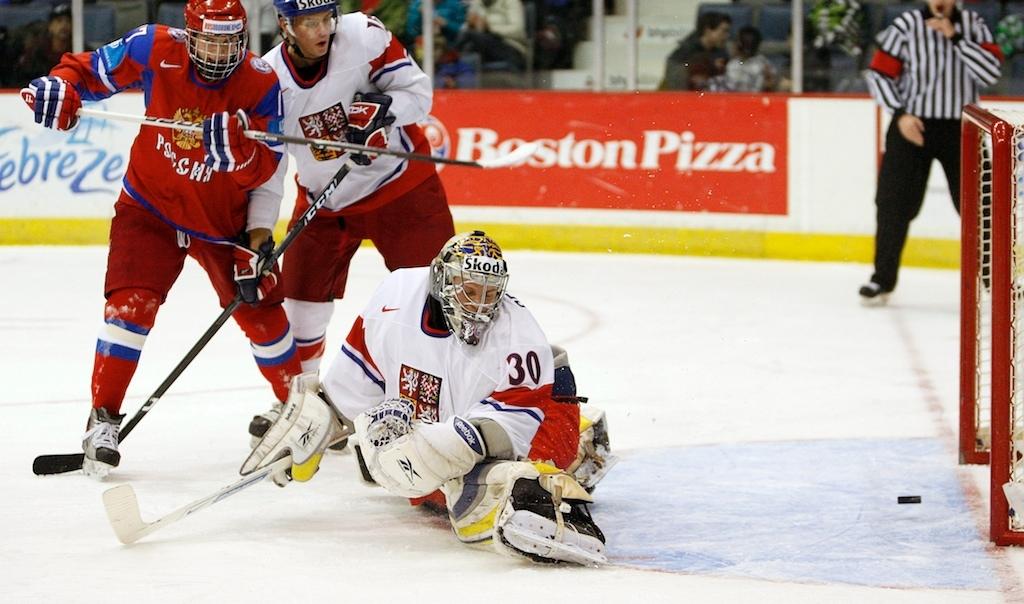 Ставки На Чемпионат Мира По Хоккею 2015 - фото 9