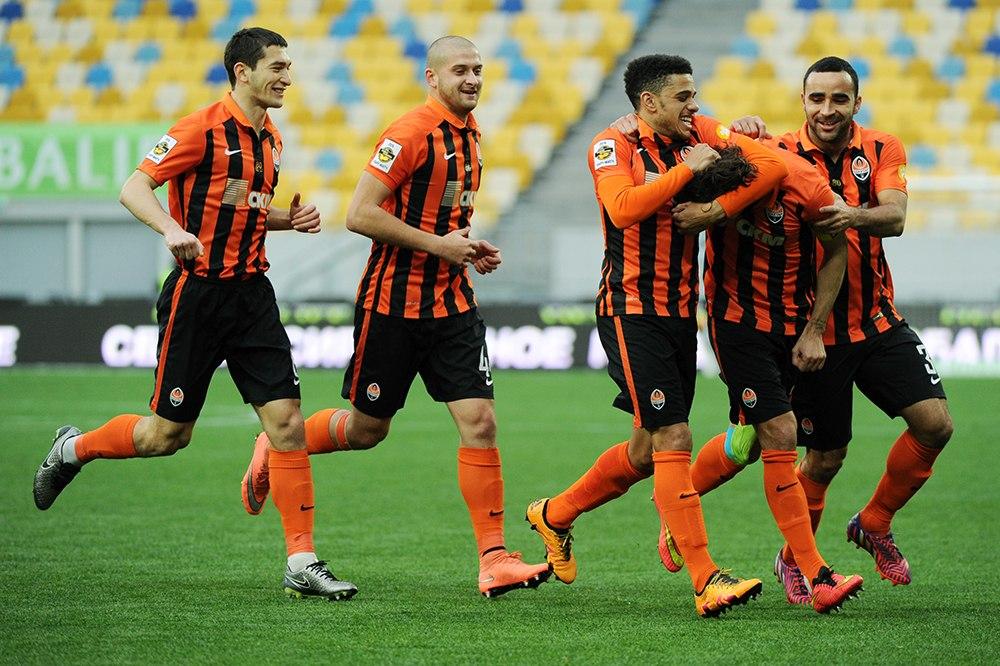 Футбол лига европы ставки на матч