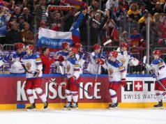 Сделать ставки онлайн спорт россия