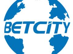 Betcity ставки на спорт онлайн