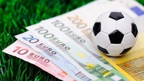 Бесплатные ставки на футбол [PUNIQRANDLINE-(au-dating-names.txt) 39