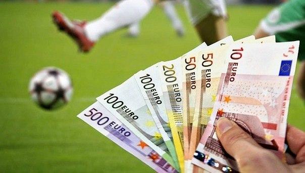 Дисциплина на ставках на спорт ставки на футбол прогнозы стратегии