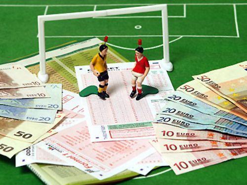 Психология в ставках на спорт спорт прогноз челны