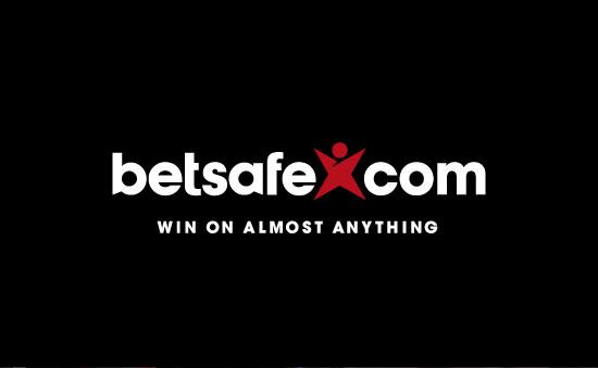 Betsafe букмекерская контора официальный сайт [PUNIQRANDLINE-(au-dating-names.txt) 39