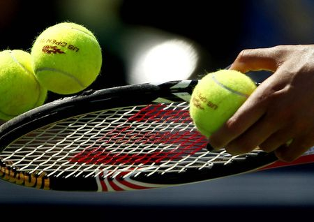 игры ставки теннис правила