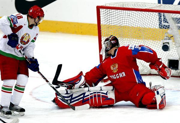 сша белоруссия хоккей прогноз превью