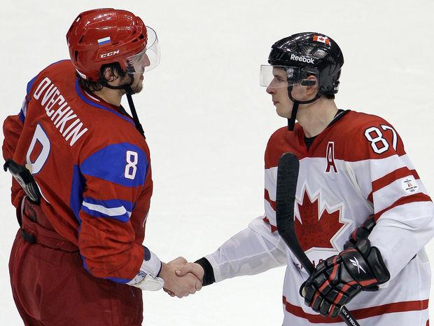 Ставки На Хоккей Сегодня Канада Россия в‹ј Россия – Канада: 10 ставок на главный матч группового этапа МЧМ-2020 в¬Ќ