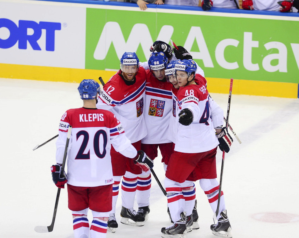 Чемпионат прогнозы хоккей австрии