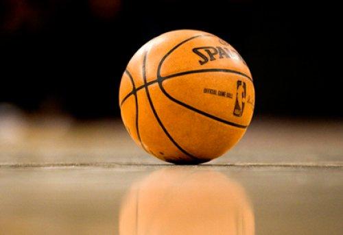 ставки схема на баскетбол