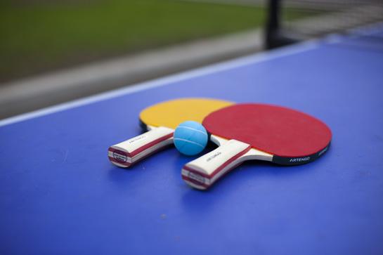 теннис урок по ставкам