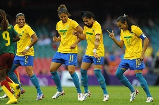 Бразилия австралия женщины футбол [PUNIQRANDLINE-(au-dating-names.txt) 55