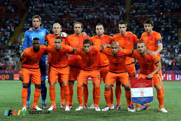 нидерланды прогноз футбол бразилия