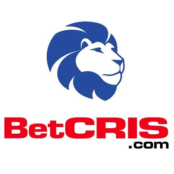 БК Bet365 начнет принимать ставки в США