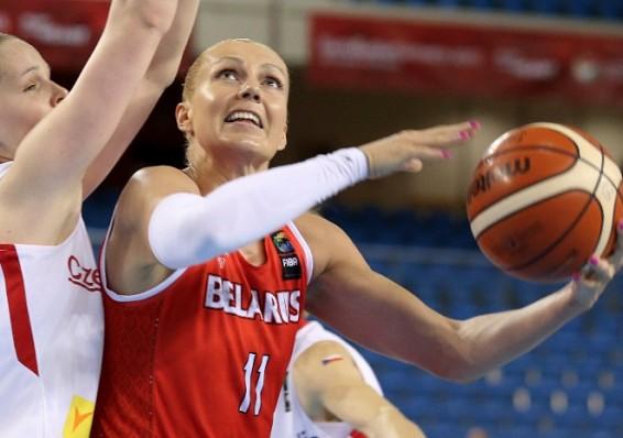 Литва беларусь баскетбол прогноз [PUNIQRANDLINE-(au-dating-names.txt) 28