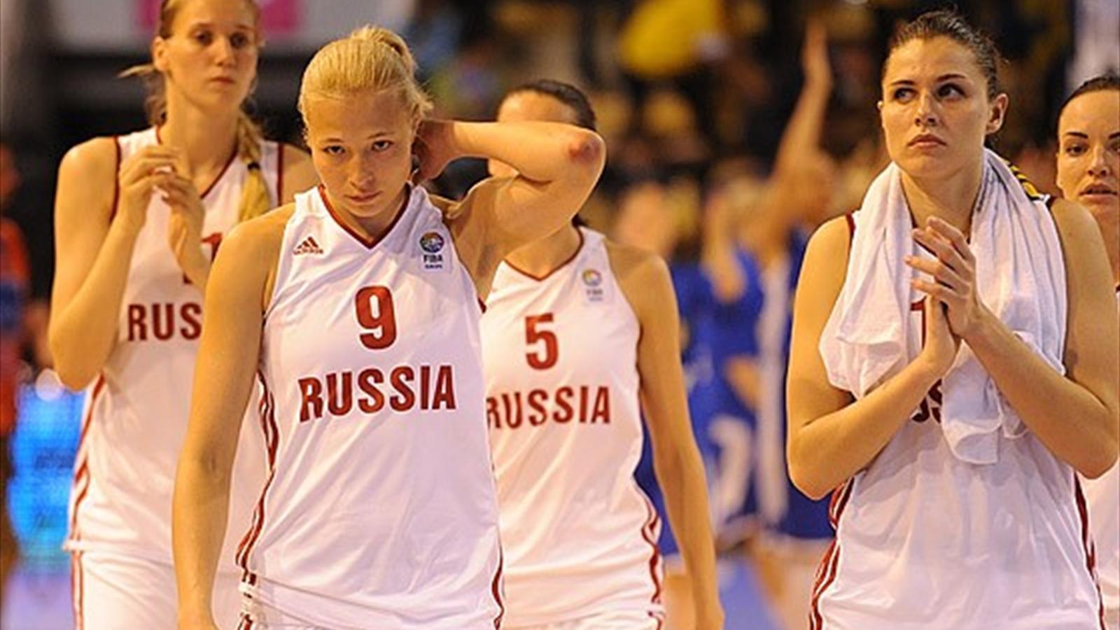 Баскетбол женщины испания франция прогноз [PUNIQRANDLINE-(au-dating-names.txt) 43