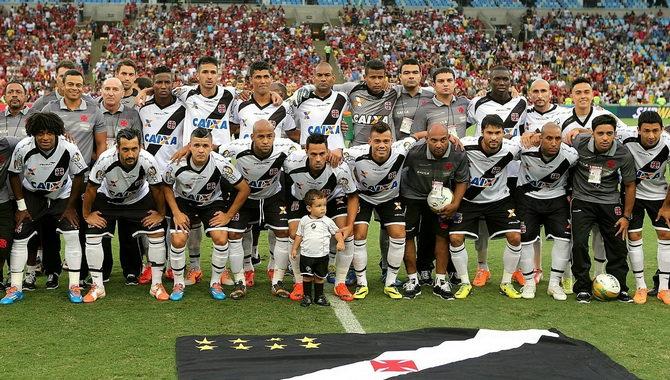 мир ставки футбол 2014