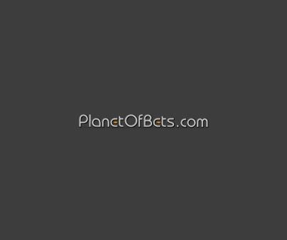 planetofbets официальный сайт
