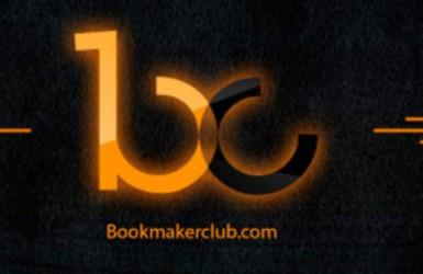 Bookmakerclub ставки на спорт