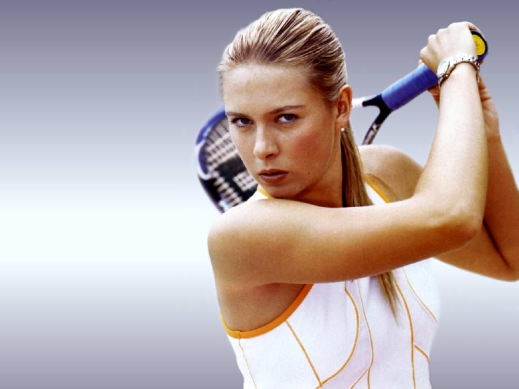 На что делать ставки на теннис 1 Ноября 2016. ATP, Париж