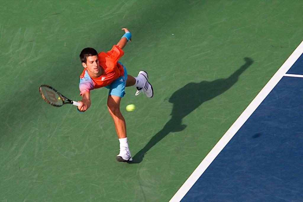 на учимся теннис ставки делать