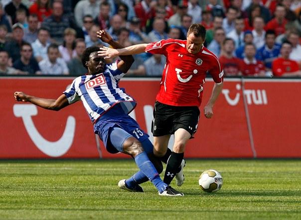 ставки футбол бундеслига
