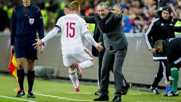 Венгрия-норвегия прогноз матча