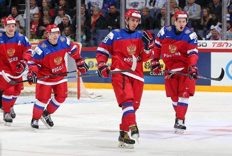 хоккей чемпионата на ставки