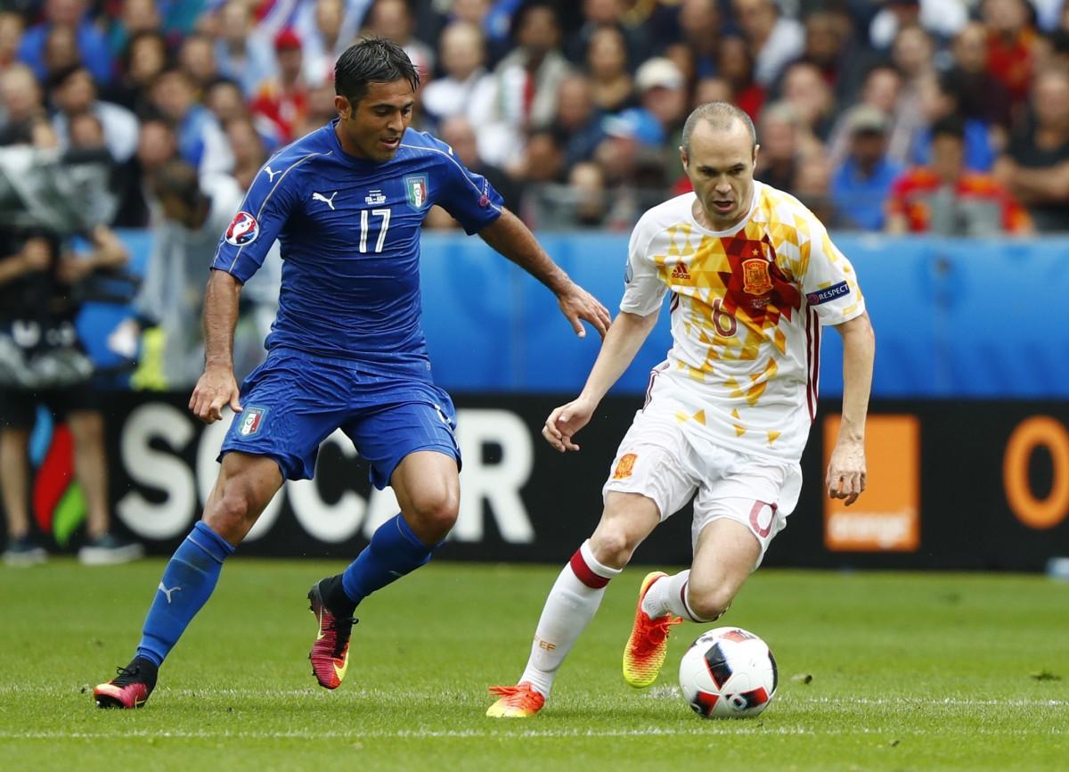 Италия испания прогноз ставки plus украина ставки на спорт