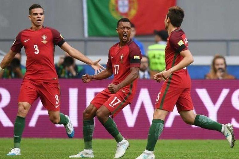 Ставки на спорт россия португалия смотреть футбол онлайн делать ставки на