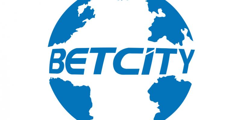 контора betcity