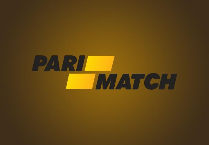 parimatch отзывы об букмекерской конторе