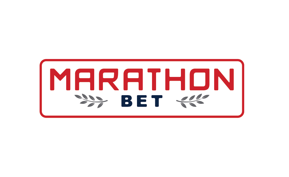 Marathonbet марафон бет букмекерская контора [PUNIQRANDLINE-(au-dating-names.txt) 49